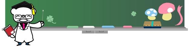 blackboard_03